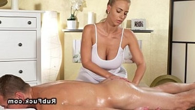 thick tits mballsackeuse rails big dick in reverse cowgirl