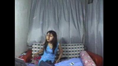 chinese lady soniamole teen nude webcams