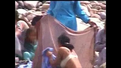 Horikawa helps guy please his tight anus