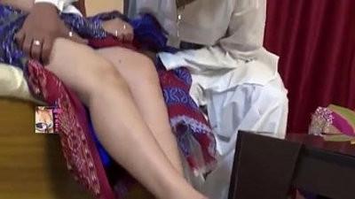 Indian Desi Priya Enjoying With Owner Free Live lovemaking