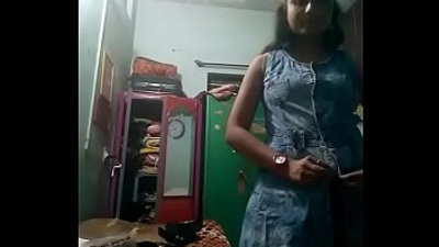 Tamil actress sex with bf