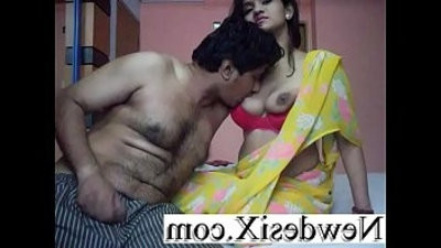 Husband films Wife Room Sex