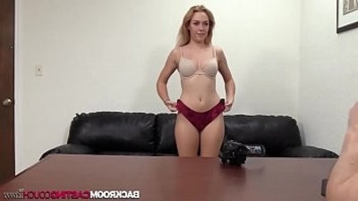 Babe Britranssexualuntany fucking big cock fluidouble penetrationie cabite
