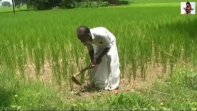 juicy indian aprilas aiden boobs homemade