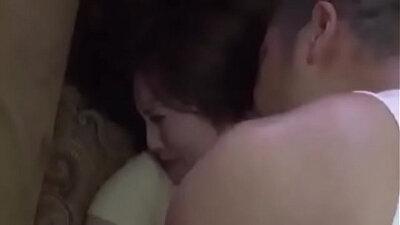 Japanese Wife FEMF pusher