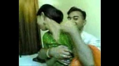 Desi wifey swapping Fucking and recording it MMS SCANDAL