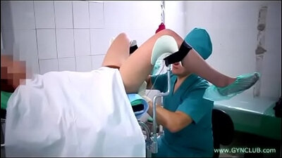 Lifeguard banged hard during sex
