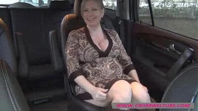 Pregnant with Big Roundcock If you enjoy Masturbation