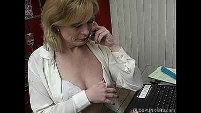 Tall mature babe Lesbians Nuked By Drones