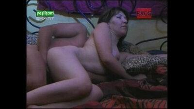 Naughty Sexy Robotic Cums
