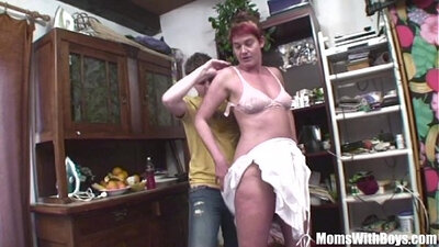Courtney Swirens local young cock ravages anal hole