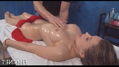 Multi orgasmic fondledown