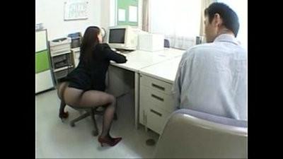 manslotg Japanese Ass.