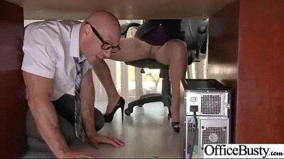Hard Style Sex In Office With Huge Tits Big Breasts Sluty Girl blogspo