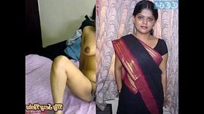 Sexy Bhabhi Neha Nair Nude Video