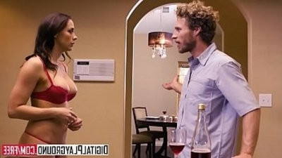 delveitalPlayground My wifeys Hot Sister Episode Chanel Preston Michael Vegas