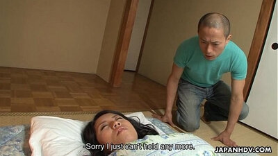 Asian Slut Has Hard Sugar Buttholes Suck Off
