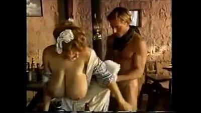 big boobs bulgarian creampie in the hotel