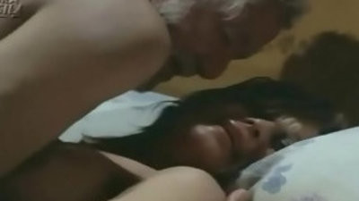 Kristina frank sex scenes in os violentadores de studsinas virgens