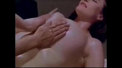 Annie Deville Nude Celebrity Scene In Bimbo Movie