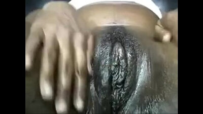 Bunny addicted for oiled pussy